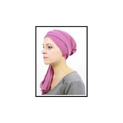 turban athenes