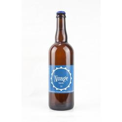 Bière Nuage - Brasserie de Mai