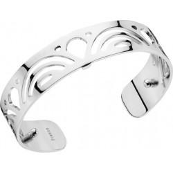 Bracelet Les Miss Georgettes Poisson