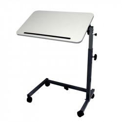 Table de lit spécial fauteuil