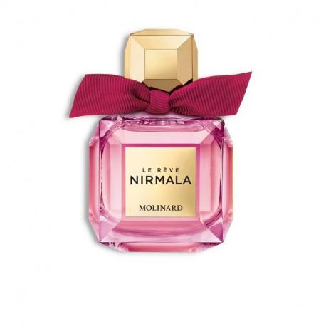 Le Rêve Nirmala