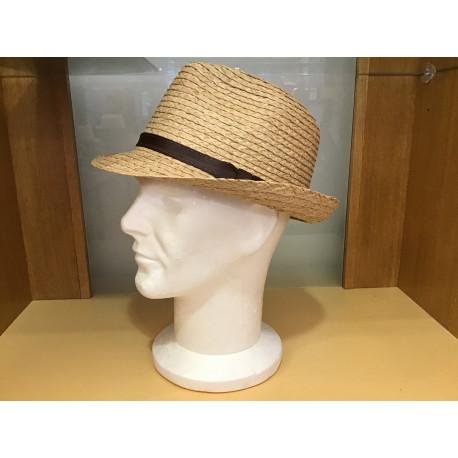 Chapeau CRAMBES