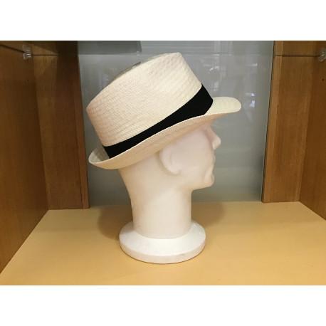 Chapeau de soleil CRAMBES