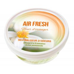 Neutralisation d'odeur AIR FRESH
