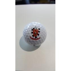 Balle de Golf LOGO