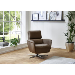 fauteuil relax Hukla Lady Chair