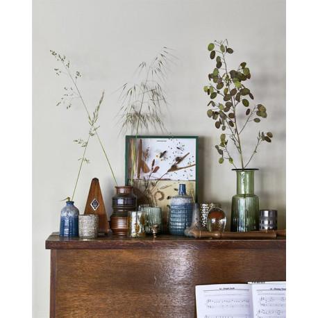 Vase en céramique HK Living
