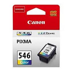 Canon CL546 Couleur