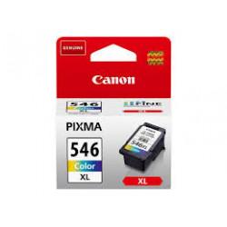 Canon CL546 XL Couleur