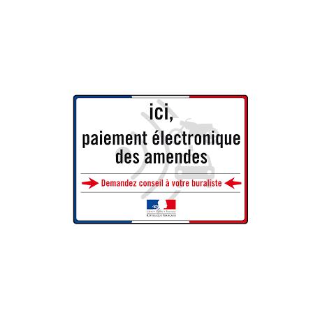 datation des timbres fiscaux d'alcool sites de rencontre des applications gratuites