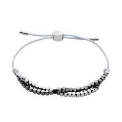 Bracelet Skagen Anette