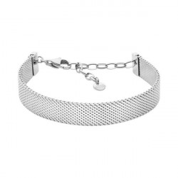Bracelet Skagen Merete