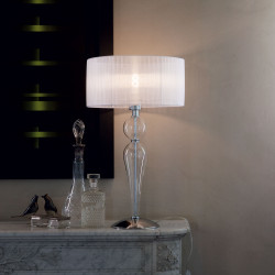 IDEAL LUX Lampe Duchessa
