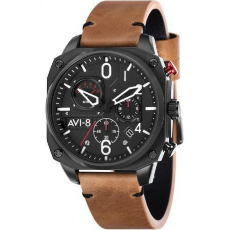 Montre Homme Hawker Hunter