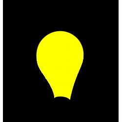 Déstockage sur Electricité