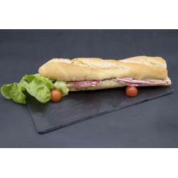 Sandwich Le Charcutier