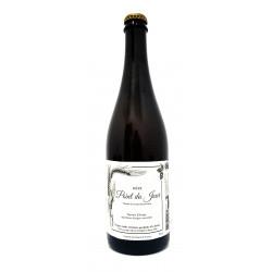 Bière Point du Jour - Brasserie Paysanne de L'Artois