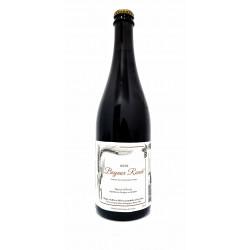 Bière Boyaux Rouch' - Brasserie Paysanne de l'Artois