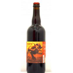 Bière Mabon - Brasserie de Katsbier
