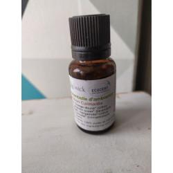 composition d'huiles essentielles Calmante 15 ml