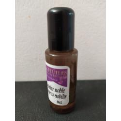 huile essentielle de laurier noble 8 ml bio (Laurus nobilis)