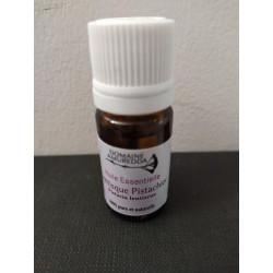 huile essentielle de lentisque pisatachier 5ml bio (pistacia lentiscius)