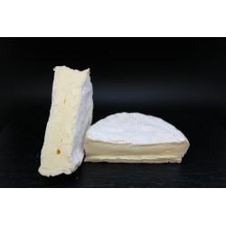 Fromage Le Camembert de Normandie AOP
