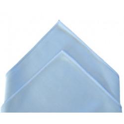 Microfibre top vitre