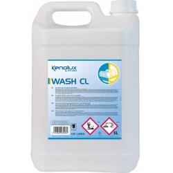 Produit alcalin pour lave-vaisselle 5L