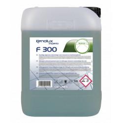 Nettoyant alcalin pour sols 10L