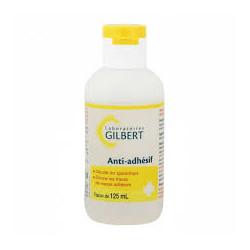 ANTI-ADHÉSIF GILBERT