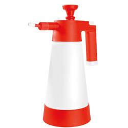 Pulvérisateur Red acid sprayer 1.5L
