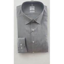 chemise OLYMP