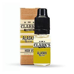 CLARK'S ALASKA BLEND