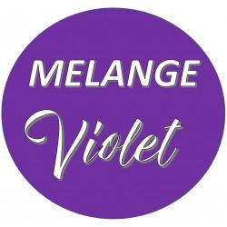 Café Violet en grain