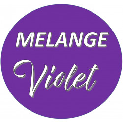 Café Violet en Capsule