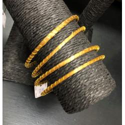 Bracelet ACAI