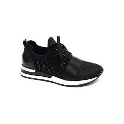 Sneakers de la marque Allemande Remonte.
