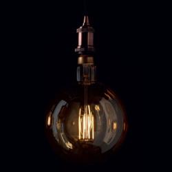 IDEAL LUX Ampoule VINTAGE XL