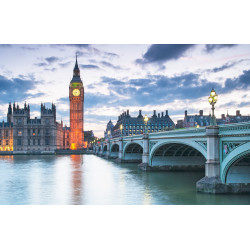 LONDRES LIBERTÉ - 13 juin 2020