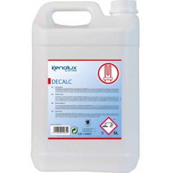 Détartrant acide Decalc 5L