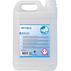 Produit universel pour le lave-vaisselle 5L