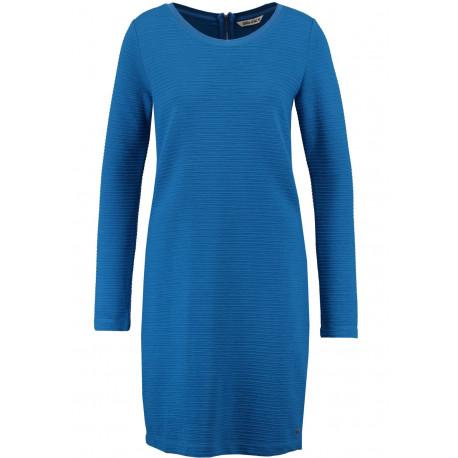 Robe Bleu GARCIA JEANS