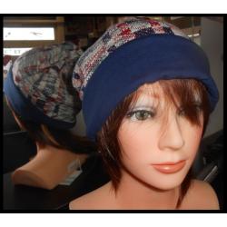 Bonnet MONT BLANC