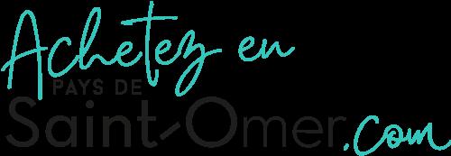 Achetez en pays de Saint-Omer - Office Intercommunal du Commerce et de l'Artisanat