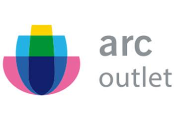 ARC OUTLET ARQUES