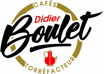 CAFES BOULET