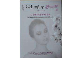 Célimène Beauté L'Atelier