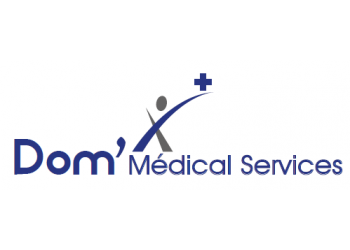 DOM' MEDICAL SERVICES