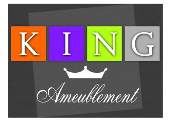 King Ameublement